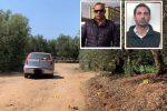 Duplice omicidio a Corigliano Rossano, agguato a colpi di kalashnikov ad Apollinara