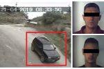 Allevatori scomparsi a Petilia, restano in carcere i 2 accusati ma il gip non convalida il fermo
