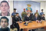 Caso Vangeli a Mileto, arrestati i fratelli Prostamo: i retroscena del delitto