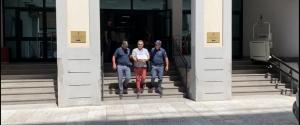 'Ndrangheta fra Calabria, Emilia e Liguria: 14 arresti, colpo al clan Muià di Siderno