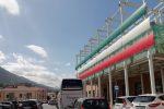 Guasto tecnico sulla Paola-Cosenza, traffico ferroviario in tilt per diverse ore