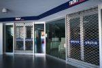 Vertenza Papino, in ansia 23 dipendenti: sciopero al punto vendita di Milazzo