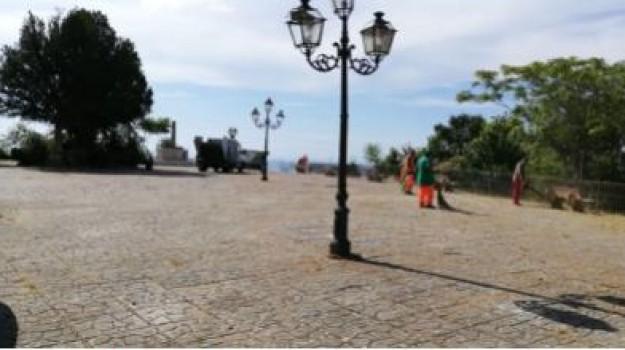 autismo, vibo valentia, maria limardo, Catanzaro, Calabria, Cronaca