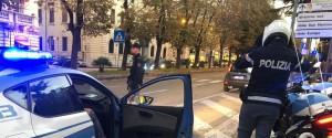 Messina, ha rubato una radio da un negozio a Tremestieri: arrestato