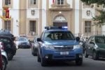 """Palermo, racket ed estorsioni: arrestati in 16. Colpo alla famiglia del """"papa"""" di Ciaculli NOMI"""