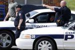 New York, trovato il cadavere di un uomo: è lo chef italiano Andrea Zamperoni