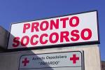 L'allarme salmonellosi a Messina, in 12 finiti in ospedale dopo aver mangiato dolci
