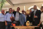 Nebrodi, il Consorzio della provola ottiene il marchio Dop