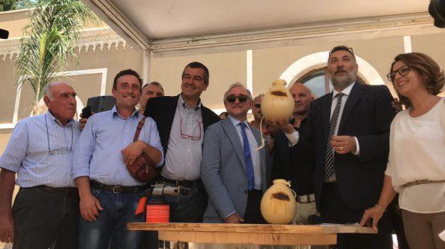 nebrodi, provola, Messina, Sicilia, Economia