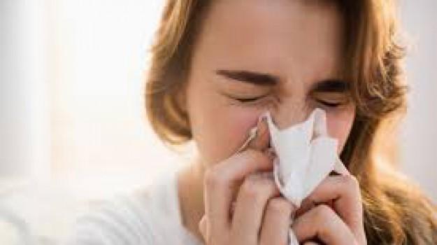terapia per il tumore, tumore della vescica, virus, virus del raffreddore, Hardev Pandha, Salute e Benessere