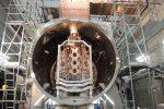 Fusione nucleare, tecnologia italiana per il reattore Iter