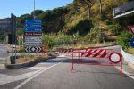 Manutenzioni a Messina, domani chiusa la galleria San Jachiddu