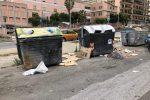 """La gestione dei rifiuti e il """"nodo"""" del torrente: l'Annunziata vista dai cittadini"""