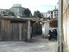 Agenzia per il risanamento di Messina, 50 immobili superano l'esame