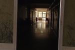 Messina, il Comune si costituisce contro i residenti della ex scuola Foscolo