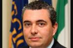 Blitz a Reggio: arrestati anche due imprenditori, un avvocato e un dentista - Tutti i nomi dei coinvolti