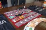 Gli affari della mafia palermitana nel lusso a Milano: scatta il sequestro