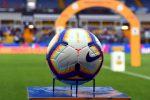 Serie A 2019-20: si parte il 25 agosto, torna la sosta natalizia