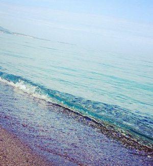 """In Calabria 22 spiagge """"vietate"""": ecco la mappa"""