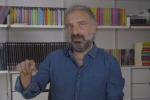 Stefano Bollani: «Rava, il poeta che mi ha mostrato la musica» |