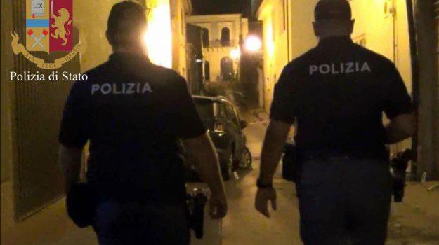 incidente mortale, vittoria, Antonio D'Antonio, Simone D'Antonio, Sicilia, Cronaca