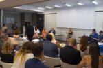 Il grande cinema a Taormina: aperta la 13esima edizione del Nations Award