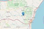 Nuovo terremoto alle porte dell'Etna, trema la terra ad Adrano: magnitudo da 3.9