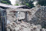Forti scosse di terremoto nelle Filippine, otto morti e 60 feriti