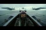 «Top Gun: Maverick», il trailer ufficiale (in italiano). E Tom Cruise torna a volare