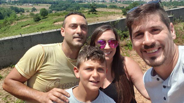 serra san bruno, Catanzaro, Calabria, Cronaca