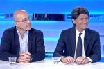 Università Bocconi e IIT, alleanza per sviluppare start up dalla ricerca italiana