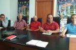 Serra San Bruno, iniziative sportive per rilanciare il territorio