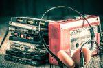Il walkman compie 40 anni, rivoluzionò il modo di ascoltare musica