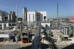 Eurozona: crolla produzione industriale, -1,6% a giugno
