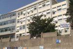 Infermiera positiva, allarme Covid nell'ospedale di Soverato