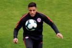 Sanchez è a Milano, l'Inter di Conte diventa sempre più l'anti-Juve