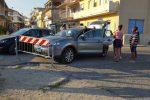Isola Capo Rizzuto, anziana lasciata in auto sotto il sole: denunciati la tutrice romena e il compagno