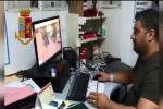 Violenza sessuale di gruppo per 10 anni, 5 arresti a Corigliano Rossano - Video
