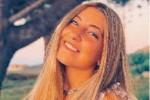La vita spezzata della giovane Aurora a Messina, una serata di festa si trasforma in tragedia