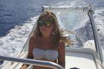 A Messina una serata dedicata ad Aurora De Domenico, la 14enne morta in un incidente