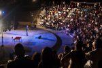 Musica, teatro e gastronomia a Ricadi: gli eventi estivi di Capo Vaticano