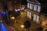 """Illuminazione pubblica a Barcellona, bando per il """"project financing"""""""