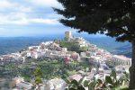 Consiglio comunale sospeso a Belcastro, il sindaco ricorre al Tar