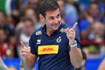 Volley, l'Italia dà spettacolo contro la Serbia: il 3-0 vale il pass per Tokyo 2020