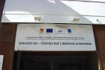 Centri per l'impiego, arriva il piano assunzioni della Regione Sicilia