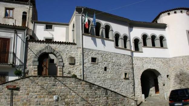 bilancio non approvato, consiglio comunale Satriano sospeso, Patrizia Siciliano, Catanzaro, Calabria, Politica
