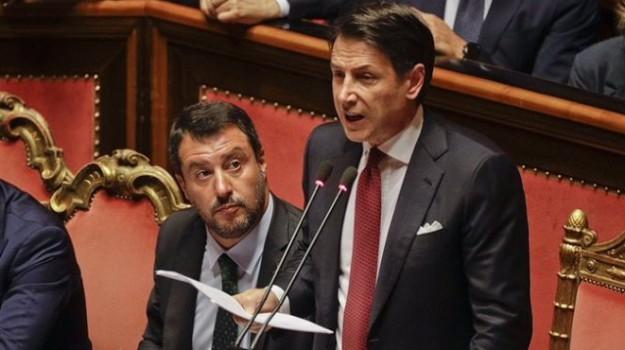 consultazioni, crisi di governo, Giuseppe Conte, Raffaele Cantone, Sergio Mattarella, Sicilia, Politica