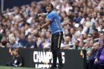 Conte sorride, una buona Inter batte il Tottenham ai rigori