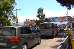Controesodo di Ferragosto a Messina, disposte nuove modifiche alla viabilità