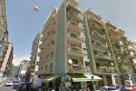Immobili dello Stato in vendita in Sicilia, il 20 settembre termine ultimo per le offerte